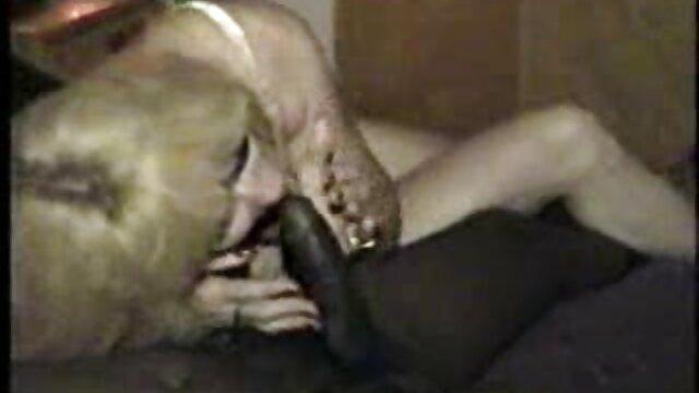 सेक्स कोई पंजीकरण  चमकदार लिपस्टिक के ब्लू पिक्चर सेक्सी फुल मूवी साथ लड़की सेक्स